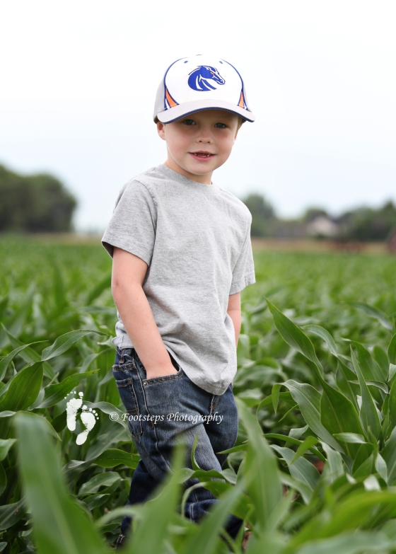 IMG_3319r crop web